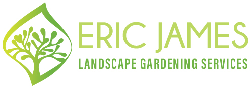 Eric James